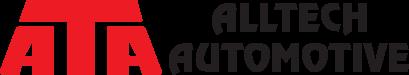 AllTech Auto Logo